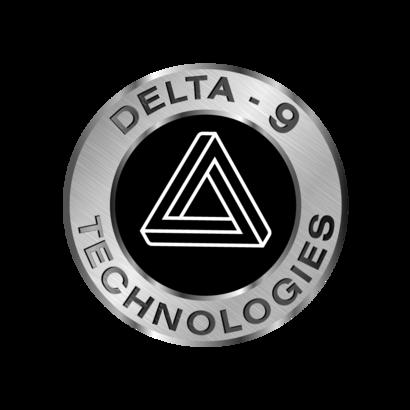 DLTA-9 Technologies